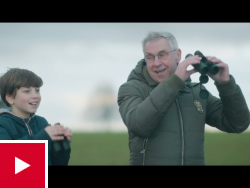 Willemen Infra - vidéo d'entreprise