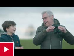 Willemen Infra - bedrijfsfilm