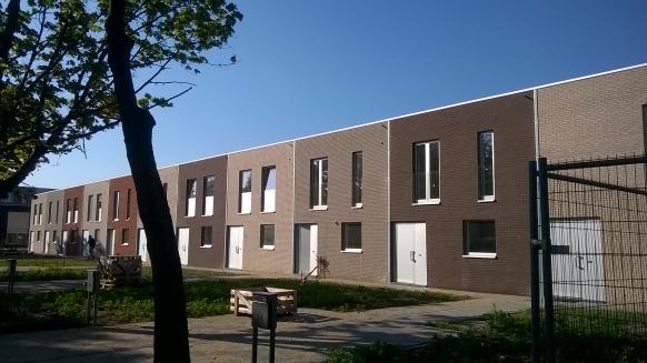 De Hofkes, Mechelen
